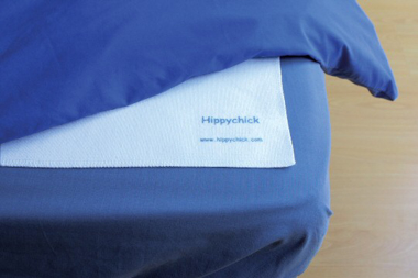 Picture of Dobbeltsidet flannel