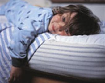 Billede af Lagner og madrasbeskyttelse Tencel