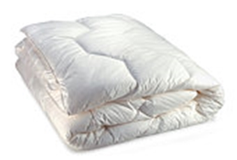 Billede til varegruppe Beskyttelse sengetøj