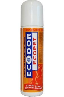 Picture of Urinfläck- och luktborttagningsmedel Ecopet 0,3