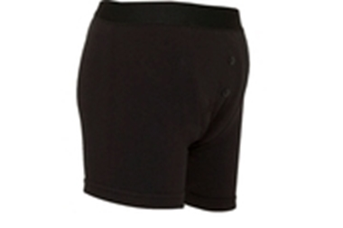 Picture of Boxer shorts dreng