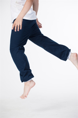 Picture of Pyjamas bukser Pjama